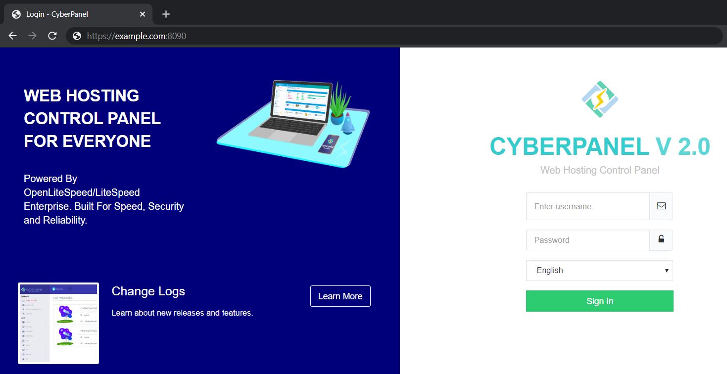 !cyber 1